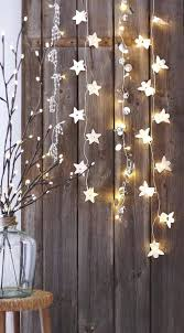 Top christmas light ideas indoor Awesome Christmas Light Ideas Indoor Gorgeous Indoor Decor Ideas With Lights Cool Indoor Christmas Light Ideas Batteryuscom Christmas Light Ideas Indoor Gorgeous Indoor Decor Ideas With Lights