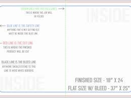 Business Card Size In Pixels Vistaprint Business Card Sizes Size Mm Pixels Measurements