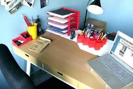 cool office stuff. Cute Desk Decorations Office Accessories Cool Stuff .