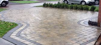 Small Picture AJ Paving for Landscape Gardeners Blackburn Rishton Langho