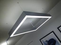 linear led pendant lighting led lighting hanging fixtures lighting pendant in linear led pendant light