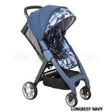 Детская прогулочная <b>коляска Larktale Chit Chat</b> купить в Москве ...