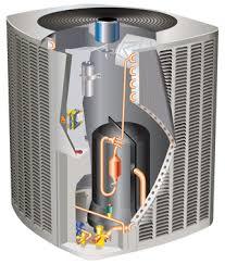 lennox ac compressor. xc 14 air conditioner lennox ac compressor m
