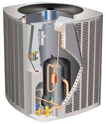 lennox elite series. xc 14 air conditioner lennox elite series