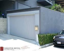 aaa garage door repair overhead door door repair garage doors overhead door adorable garage overhead door aaa garage door repair