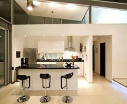 House Design With Mini Bar Mini Bar Design Interior Ideas For Home Wooden Counter House