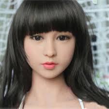 Buy <b>Sex Doll Heads</b> - <b>TPE</b> Love Doll <b>Heads</b> for Sale - UXDoll.Com