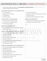 Sample Letter Requesting Marriage Certificate Ideas Sample Affidavit