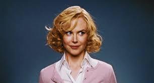 Jimmy fallon blew a chance to date nicole kidman. My New Plaid Pants Nicole Kidman S Greatest Hits
