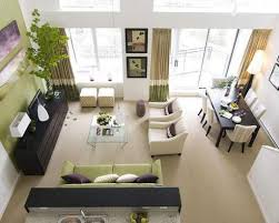 living and dining room combo. Living Room Small Dining Combo Decorating Ideas Marvelous And About Pict For Trend I