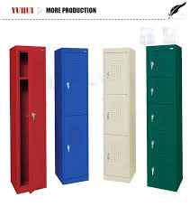 Locker For Bedroom Bedroom Lockers For Sale Bedroom Cabinets Metal Locker  Wardrobe Cabinet Steel Bedroom Lockers . Locker For Bedroom ...