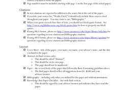 example of a synthesis essay wamogodemo licensed for non synthesis essay outline how to write a synthesis essay