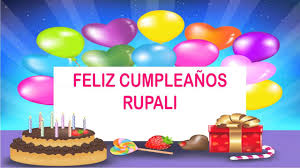 rupali wishes & mensajes happy birthday youtube Birthday Cake Images With Name Rupali rupali wishes & mensajes happy birthday Birthday Cakes with Name Edit