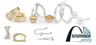 earring repair st louis jewelers southside jewelry