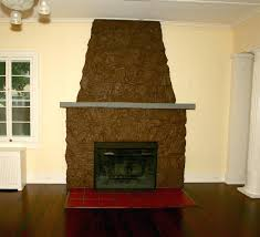 fireplace hearth cover theres baby safety foam fireplace hearth guard