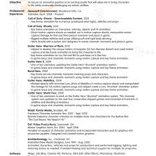 click here to download this sales professional resume template in