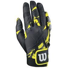Wilson Sting Racquetball Glove Racquetworld