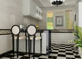 Dining Room Cabinet Design Dining Room Wall Cabinet Design Download 3d House