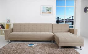 Most Comfortable Living Room Furniture 12 Affordable And Chic Sleeper Sofas For Small Living Spaces