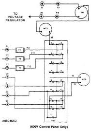 3 phase rotary switch wiring diagram wiring diagrams and schematics 3 phase converter wiring diagram diagrams base