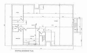 1500 sq foot ranch house plans 1500 to 1800 square foot house plans new 1800 sq