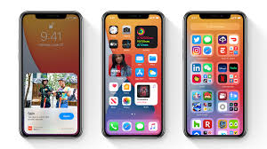iOS 14.4 release date, features ...