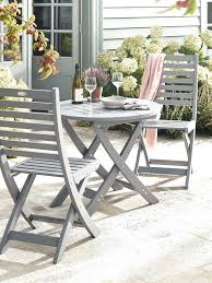 modern outdoor table and chairs modern outdoor bistro dining set designs modern outdoor patio furniture