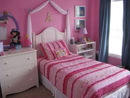 Great Creating A Disney Princess Room On A Budget