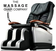 professional massage chair for sale. rt-z12 massage chair professional for sale