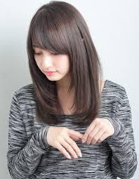 愛されひし形ヘアtm 10 ヘアカタログ髪型ヘアスタイルafloat