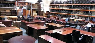 Used Files In Indianapolis fice Furniture Indianapolis Area Used