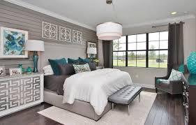 transitional bedroom design. Modern Transitional Bedroom For Hooker Furniture With Design G