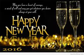 happy new year wallpaper 2016. Simple Year With Happy New Year Wallpaper 2016 L