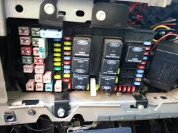 how to rear window wiper motor test and replacement ford truck assuming your fuses are good next you want to make sure there isn t a wiring issue by checking the wires at the motor