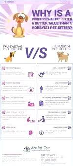Dog Receipt Pet Sitting Invoice Pet Sitting Invoice Lkwyl Elegant Cash Receipt