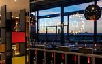 """R�sultat de recherche d'images pour """"Restaurante Duomo"""""""