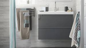 towel storage ideas by ikea