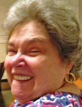 Obituary - Ethel C. Huff | Fauquier Now