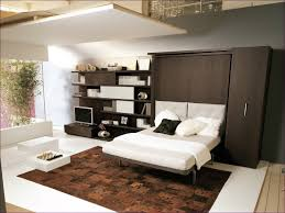 Murphy Bed Furniture Bedroom Ikea Wall Bed Furniture Flat Wall Bed Ikea Wall Bed Ikea