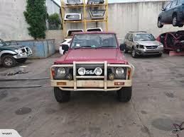 nissan patrol gq fuse box download wiring diagrams \u2022 1995 Volvo 940 nissan patrol gq fuse box trade me rh trademe co nz