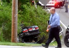 Authorities Identify Woman 22 Killed In Bethel Park Crash