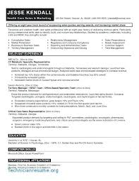 Sample Sales Resume Objective Sample Sales Associate Resume Examples ...