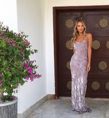 Jay Godfrey Size Chart Rat Boa Athena Dress The Mode Uae Online Dress Hire