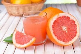 Výsledek obrázku pro grepfruit