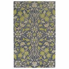 round indoor outdoor rugs inspirational safavieh courtyard navy 9 ft x 12 ft indoor outdoor area