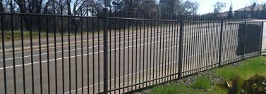simple wrought iron fence. Cool Simple Wrought Iron Gates Fence Simple Wrought Iron Fence U