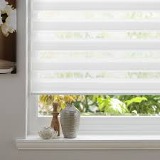 Kitchen Blinds Homebase Roller Blinds Our Pick Of The Best Ideal Home