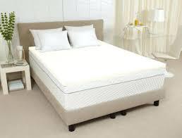 decorative mattress cover. Decorative Mattress Cover Awe Full Size Crossword Clue Covers V