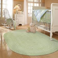 elegant target nursery rugs on thenurseries