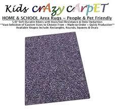large classroom rugs kids crazy carpet home school area rugs people pet friendly large preschool rugs